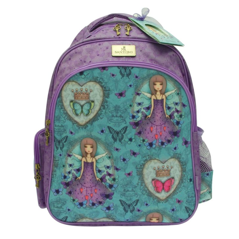 469EC02-Mirabelle-Rucksack-Butterfly-Front_WR