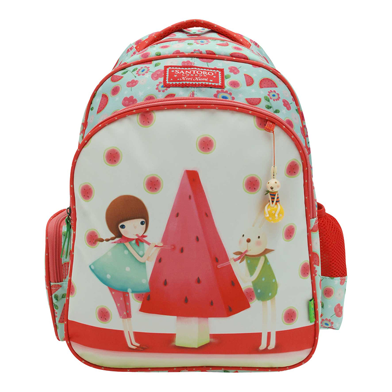 469KK04-Kori-Kumi-Rucksack-The-Juice-Tree-Front_wr