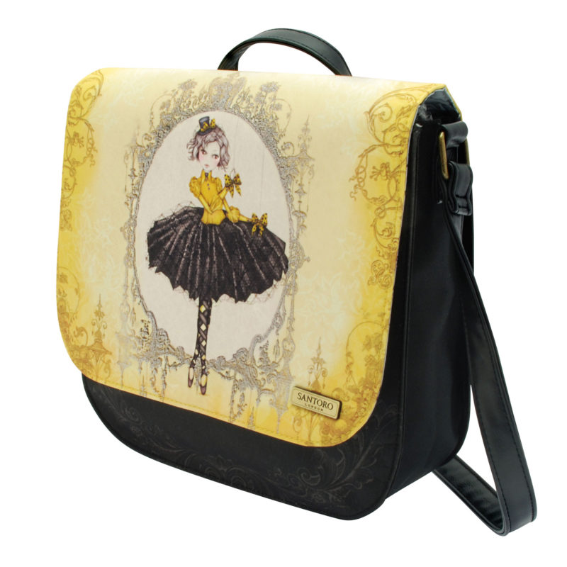 645EC02-Mirabelle-Shoulder-Bag-Marionette-Front-Angle_WR