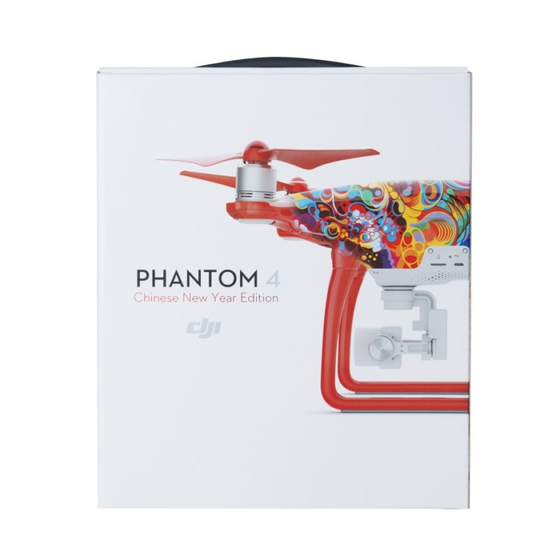 Phantom-4-CNY-Limited-Edition-box