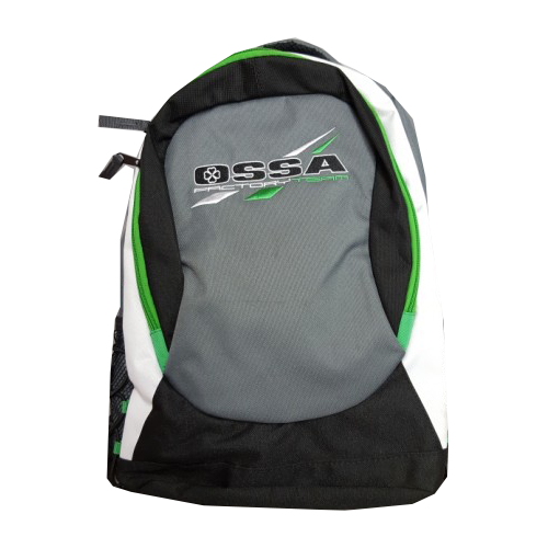 ossa-backpack-crop-500-500x500